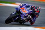 MotoGP | 2019年シーズン最初のMotoGPバレンシアテスト、最速はビニャーレス。クラス2年目の中上は13番手