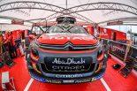 ラリー/WRC | WRC:2年連続ランキング最下位のシトロエン、オジエ加入の2019年に向けて近日中にもテスト開始