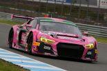 スーパーGT | 2019年のスーパーGT・GT300クラスに香港のフェニックスレーシング・アジアが参戦へ