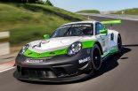 ル・マン/WEC | IMSA:ポルシェ、デイトナ24時間のグリッドに5~7台の新型911 GT3 Rが並ぶことを期待