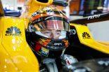 F1 | バンドーン「F1での最後の金曜にトラブル続き。予選までにうまく巻き返したい」:アブダビGP