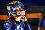 F1 | ハートレー「Q2には余裕で進めると思っていたが速さがなかった。決勝では力を発揮できるはず」トロロッソ・ホンダ F1アブダビGP土曜