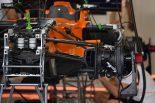 F1 | マクラーレンF1、2019年のジェームズ・キー加入に自信。トロロッソとの話し合いに決着か