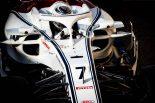 F1 | 【フォトギャラリー】F1アブダビタイヤテスト 1日目