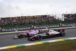 F1 | ハースF1がフォース・インディアに関する控訴を断念も、プライズマネー問題が加速か