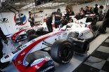 スーパーフォーミュラ | スーパーフォーミュラ鈴鹿合同・ルーキーテストのエントリー更新。インパル2台が参加へ