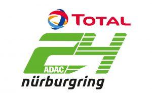 ル・マン/WEC | 2019年からニュルブルクリンク24時間の冠スポンサーがチューリッヒからトタルに