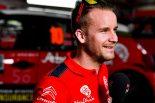 ラリー/WRC | WRC:オストベルグがシトロエンのシート失う。冠スポンサーの支援なくなり、シトロエンは2019年も苦戦か