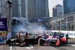 フォーミュラEはすでに香港や中国でシリーズ戦を開催済み。韓国・ソウル戦はそれに続くものとなる