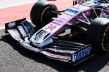 F1 | 【動画】フロントウイングがシンプルに。新空力規則で2019年のF1マシンはどう変わるのか