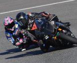 MotoGP | MotoGPライダーがハミルトンのテスト走行を歓迎。「すぐにバイクを貸すよ」と若手が名乗り