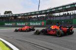 F1 | リカルド、フェラーリF1加入に向けて交渉はしたものの、何者かに移籍を拒まれたと明かす
