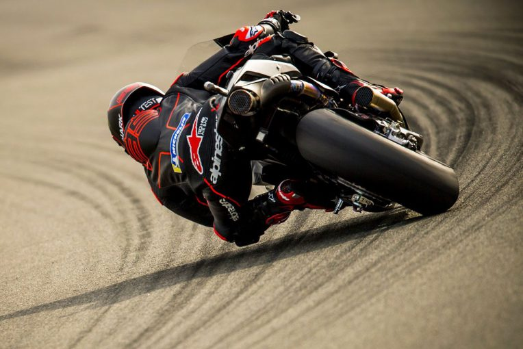 MotoGP | ホンダRC213V+ロレンソがテストで見せた想像以上のパフォーマンスとは/ノブ青木の知って得するMotoGP
