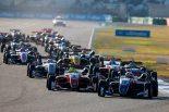 海外レース他 | 欧州フォーミュラに激震。フォーミュラ・ヨーロピアン・マスターズが2019年の開催を断念