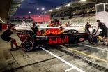 F1 | 2019年のホンダは現場スタッフが約2倍に。アブダビテストで実戦トレーニング【レッドブル・ホンダF1の展望】