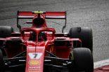 F1 | ピレリF1代表、レースを退屈にしているのは「タイヤだけではない」と主張