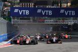 海外レース他   FIA F3:2019年の開催スケジュールが発表。9月のロシアラウンドが最終戦に