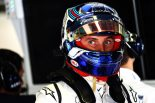 F1 | シロトキンがウイリアムズF1を離脱することになった真の理由を、SMPのサロが明かす