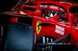 F1 | ロス・ブラウン、2019年のルクレール加入がフェラーリF1の起爆剤になることを期待
