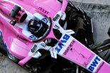 F1 | ストロールの父、2019年はレーシング・ポイントF1のトップ3入りを狙う。コスト制限策にも期待