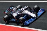 F1 | F1新ウイングはオーバーテイク促進に役立つか。チーム首脳陣の意見分かれる