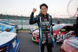 国内レース他   86/BRZ:谷口信輝×近藤翼 シーズンエンドトーク「落とし穴もありました(笑)」