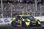 ラリー/WRC | バレンティーノ・ロッシ、恒例のモンツァ・ラリーショーで7度目の勝利をマーク