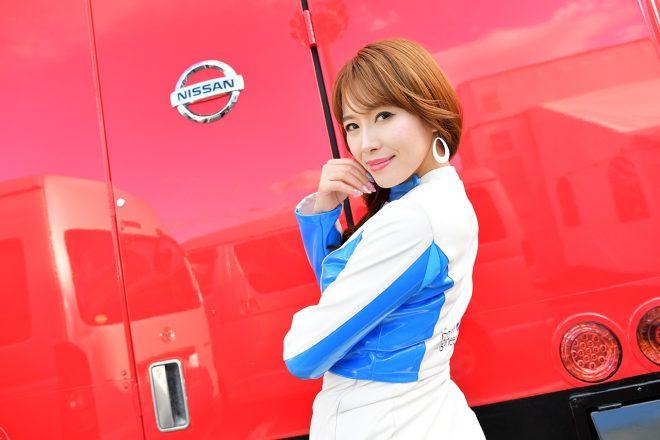 スーパーGT KONDO RACING:#24 フォーラムエンジニアリング ADVAN GT-R