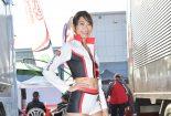 スーパーGT タイサン:#26 TAISAN R8 FUKUSHIMA