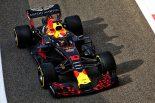 F1 | 『モースポフェス2019 SUZUKA』でレッドブルF1のデモラン決定。2019年仕様のカラーリングを披露