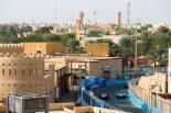 F1 | F1サウジアラビアGP開催についての交渉がスタートか。斬新なサーキット予想図が公開
