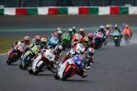 MotoGP | 全日本ロード:J-GP2クラスが2019年をもって終了。2020年から新たにST1000クラスがスタート