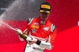 国内レース他 | 全日本F3選手権鈴鹿テストのエントリー更新。GP3で3位のアイロットが参加へ