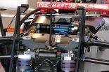F1 | 【津川哲夫2018年私的ベストメカ1/5】もはや高周波レベルのサスペンション制御。ヒーブコントロールに込められた英知