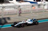 F1 | 低迷に苦しむウイリアムズF1、2019年は技術部門の刷新でトップチームへの返り咲きを狙う