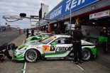 スーパーGT | スーパーGT・スーパー耐久等トップカテゴリーで活躍するKTRがマネージャーを募集