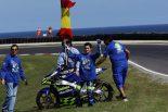 MotoGP | ペドロサがMotoGPで歩んだ軌跡【1】250ccクラスで連覇達成。満を持して最高峰クラスへ