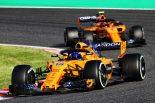 F1 | マクラーレンCEO、段階的なF1のコスト削減政策に反対「2021年より直ちに予算を制限すべき」