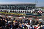 MotoGP | SBK:未発表だった第9戦の開催地が明らかに。FIM、2019年シーズンのカレンダーを更新