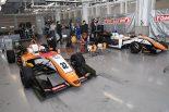 国内レース他 | 【タイム結果】全日本F3選手権 鈴鹿合同テスト 2日目セッション3/4