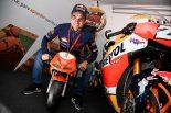MotoGP | ペドロサがMotoGPで歩んだ軌跡【3】そして引退へ……リトルサムライが送った最後のシーズン