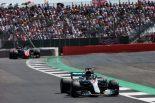 F1 | 開催危機がささやかれるF1イギリスGP、2018年は観客数が増加し全戦中トップに