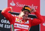 F1 | 元フェラーリF1代表、アロンソのF1復帰を予想。「強制すべきではないが素晴らしい筋書きだ」