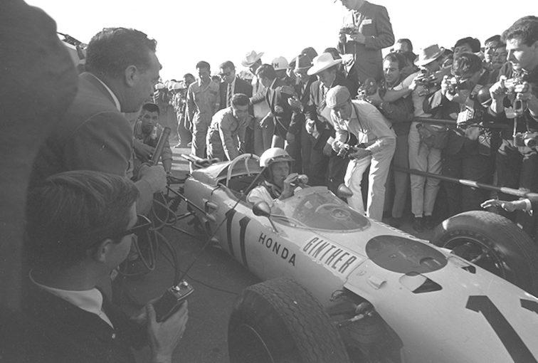 F1 | 【動画】ホンダF1 成功の歴史:レッドブルとの新時代を前に、勝利の軌跡を振り返る