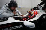 欧州フォーミュラ再編・高騰で人気高まる日本のシート。F3鈴鹿テストで見えた外国人選手の思惑