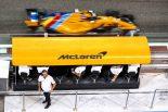 F1 | 復調目指すマクラーレンF1、ビッグネーム獲得も「組織改編は道半ば」