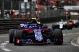 F1 | トヨタのル・マン制覇やトロロッソ・ホンダF1の奮闘。2018年モータースポーツ注目トピックTOP10