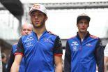F1 | スペイン人ライターのF1便り:最高峰のエリート集団のなかで明暗分かれたドライバーたち