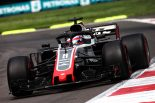 F1 | ハースF1代表、2019年の中団争いを警戒「マシン開発に自信はあるが、激しい争いが続くはず」