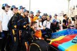 F1 | グランプリのうわさ話:スペイン版のエイプリルフールを真に受けてしまったマクラーレンF1